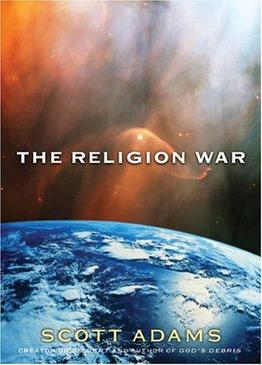 The Religious War by Scott Adams