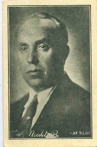 1933-RAIF-NECDET-BEY