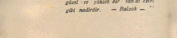 Naif Necdet Semavi İhtiras