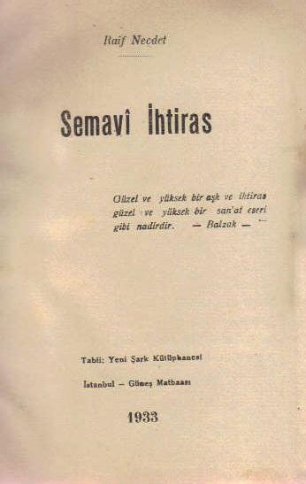 SEMAVI-IHTIRAS-RAIF-NECDET