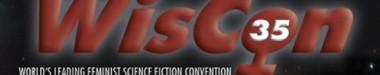 WisCon 35: Elizabeth Moon Islam Remark