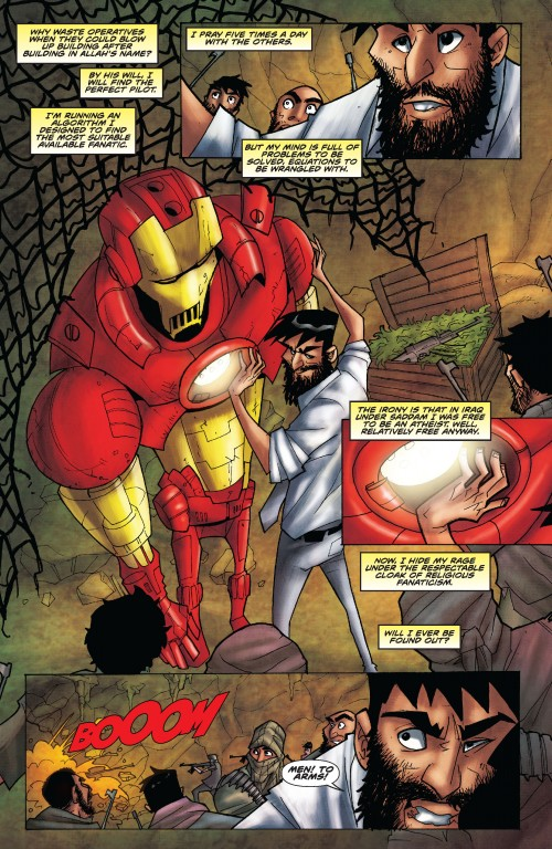 BC-Preview-IronMuslim_Page_02-500x768