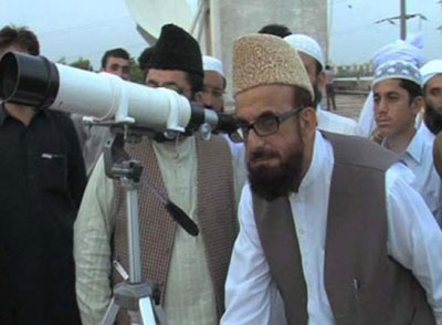 Moon-sighting-in-Pakistan