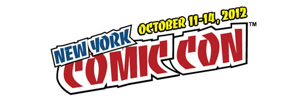 new-york-comic-con-2012-slice