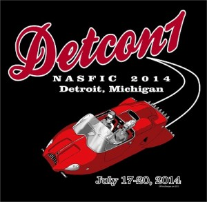 DETCON1-shirt-red-flying-car