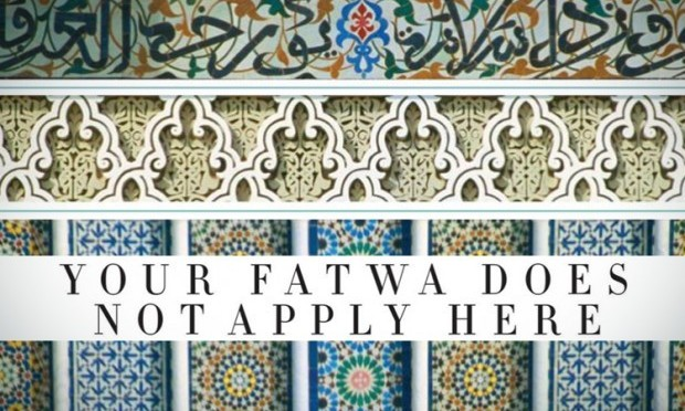 large_your_fatwa1-620x412