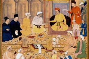 15609-sanskrit_teaser