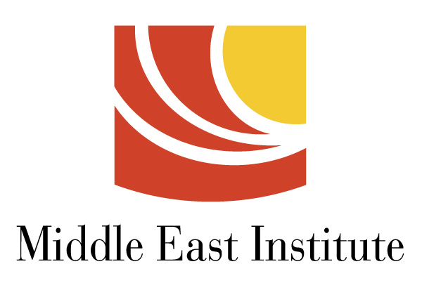 Interview at the Middle East Institute – Singapore National University