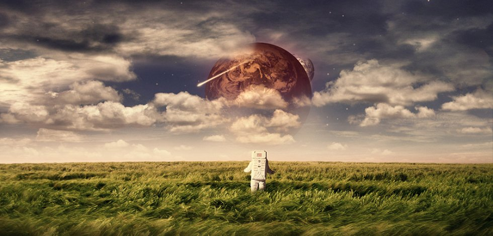 Science Fiction and the Civic Imagination Forum: Whose Futures Does Science Fiction Foretell?